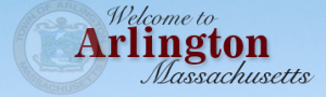 Arlington Town Logo
