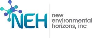 New Environmental Horizons