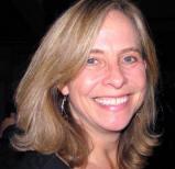 Nancy-Rothman